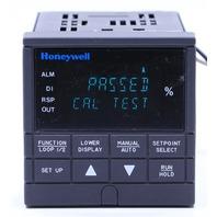 HONEYWELL UDC330 DC330D-KE-400-21-000000-00-0 TEMPERATURE CONTROL