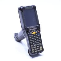 MOTOROLA MC9090 MC9090-GF0H9EGA2WR BARCODE SCANNER