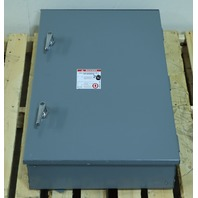 `` SQUARE D MH35WP NQOD42L225CU 225A PANELBOARD W/ BREAKERS