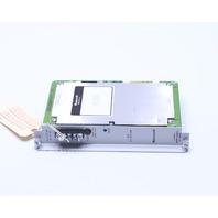 HONEYWELL 621-9934C I/O RACK POWER SUPPLY NEW NO BOX