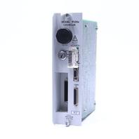HONEYWELL 9010-016 LOGIC PROCESSOR 9100e CONTROLLER NEW NO BOX