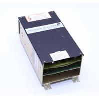 RELIANCE ELECTRIC 803456-4T FIELD POWER MODULE