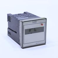 KOYO ELECTRONICS KCT -8T TOTALIZER