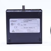 BLACK BOX LMC009A COMPACT MEDIA CONVERTER