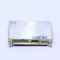 CUTLER HAMMER 87-01369-01 AB REMOTE I/O FOR PANELMATE DISPLAY