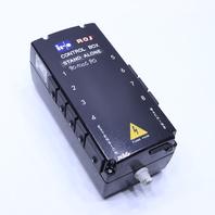ROJ 56C00512 4024.9 STAND ALONE CONTROL BOX