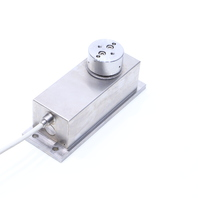 HBM FIT/1SA31/50KG LOAD CELL 2W