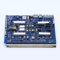 SERVO DYNAMICS SD412HD-40S-278 P/N 30004799 PC BOARD