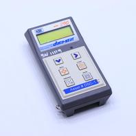 GSE 020290-40000  DATA STAT 290 TORQUE TESTER
