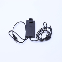 * DELL LA90PE1-01 AC POWER ADAPTER LAPTOP CHAREGER 19.5V