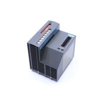 SIEMENS SITOP DC-USV-MODUL40 6EP1 931-2FC21 POWER SUPPLY
