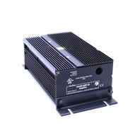 FIVES NORTH AMERICAN H6425-AMP-00 EDGE GUIDING AMPLIFIER