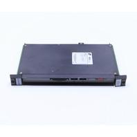 RELIANCE ELECTRIC 57C418 A/B INTERFACE MODULE
