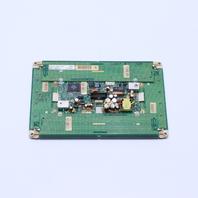 "PLANAR EL640.400-CB1 LCD DISPLAY SCREEN 9.1"" 640 X 400"