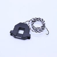 NEW VERIS H6810-300A-5A CURRENT TRANSFORMER 300AMP 5AMP