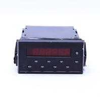 RED LION GEM10060 DIGITAL COUNTER