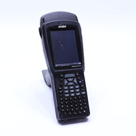 SYMBOL 7528X WORKABOUT Pro4 BARCODE SCANNER