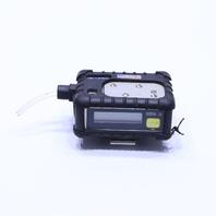 RAE PGM2000 MULTIPLE GAS DETECTOR