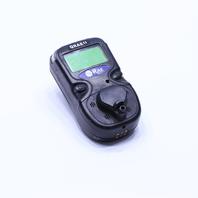 QRAE QRAE II PGM-2400P MULTIPLE GAS DETECTOR