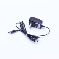 RAE 3A-066WP12 POWER SUPPLY 12V 0.5A OUTPUT P/N 500-0036-100
