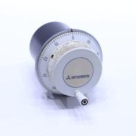 FANUC A02B-0098-C031 PULSE GENERATOR