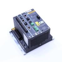 EATON CUTLER HAMMER PX8051A1BB POWER XPERT METER POWERWARE PX8000