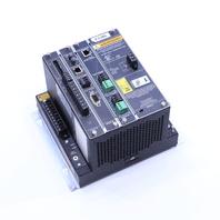 EATON CUTLER HAMMER PX4051A5BB POWER XPERT METER POWERWARE PX4000