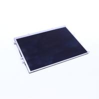 iPAD LP097X02 LCD SCREEN