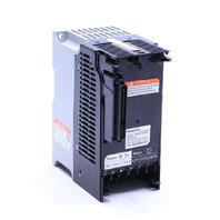 ALLEN BRADLEY 25B-D1P4N104 POWERFLEX DRIVE 0.5 HP FOR PARTS ONLY