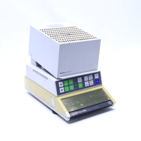 METTLER PM100 ANALYTICAL BALANCE SCALE LP16