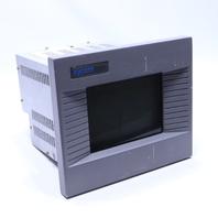 XYCOM 2000 P/N 97957-021 OPERATOR INTERFACE 10 INCH SCREEN