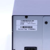 DELL LTO4-EX1 POWERVAULT ULTRIUM LTO4 TAPE DRIVE
