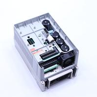 ALLEN BRADLEY 20AD014A0AYNANC0 POWERFLEX 700 10 HP DRIVE