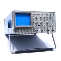 TEKTRONIX 2246A 100 MHz OSCILLOSCOPE