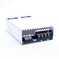 XP POWER SHP1000PS24 P/N 10010001 POWER CONVERTER SUPPLY