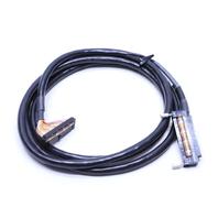 MITSUBISHI FA-CBL20FMV 2M CABLE for FA-TB32XYL