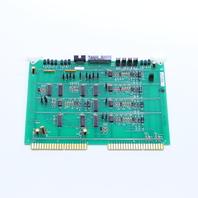 DRESSER WAYNE 884288-001 +A CIRCUIT BOARD