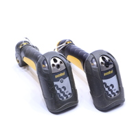 SYMBOL DS3508-HD20005R DS3578-HD20005WR BARCODE SCANNERS