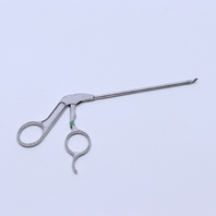 * STRYKER 300-034-111 CONQUEST 3.4mm SURGICAL INSTRUMENT