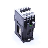 SIEMENS 3TF3010-0B CONTACTOR 24V COIL