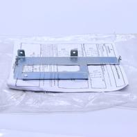 NEW EMERSON UNIDRIVE SPMC/U SPMU1402 1601 METAL FRAME ONLY