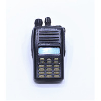MOTOROLA EX600XLS AAH38RDH9DU6AN RADIO
