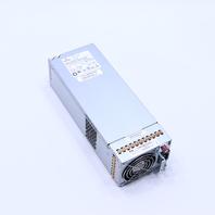 EMERSON NETWORK 7001540-J000 81-00000083-00-01 POWER SUPPLY HP