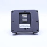 HONEYWELL 163163-0001 VMID VEHICLE COMPUTER POWER DOCK