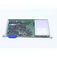 * FANUC A87L-0001-0016 09H PC SIRCUIT BOARD
