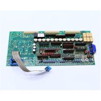 * FANUC A20B-0007-0361 PC SIRCUIT DRIVE BOARD