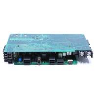 * FANUC A16B-2202-054 W/ A320-2202-T544 PC BOARDS