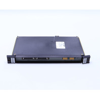 * RELIANCE ELECTRIC 57C430B AUTOMAX 6010 PROCESSOR
