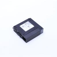 * GE FANUC IC693CMM311L COMMUNICATION CONTROL MODULE
