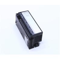 * GE FANUC IC660BBA020 IC660EBA020K I/O BLOCK